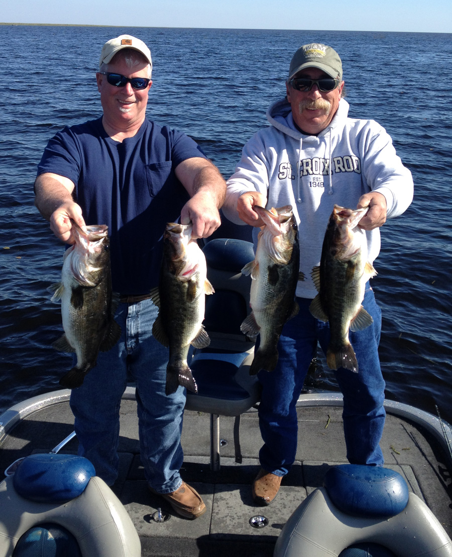 Fishing reports archives page 45 of 100 just4bassjust4bass for Bass fishing reports