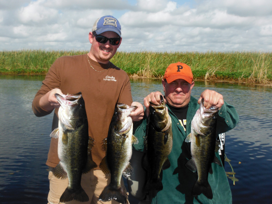 Fishing reports archives page 41 of 97 just4bassjust4bass for Bass fishing reports