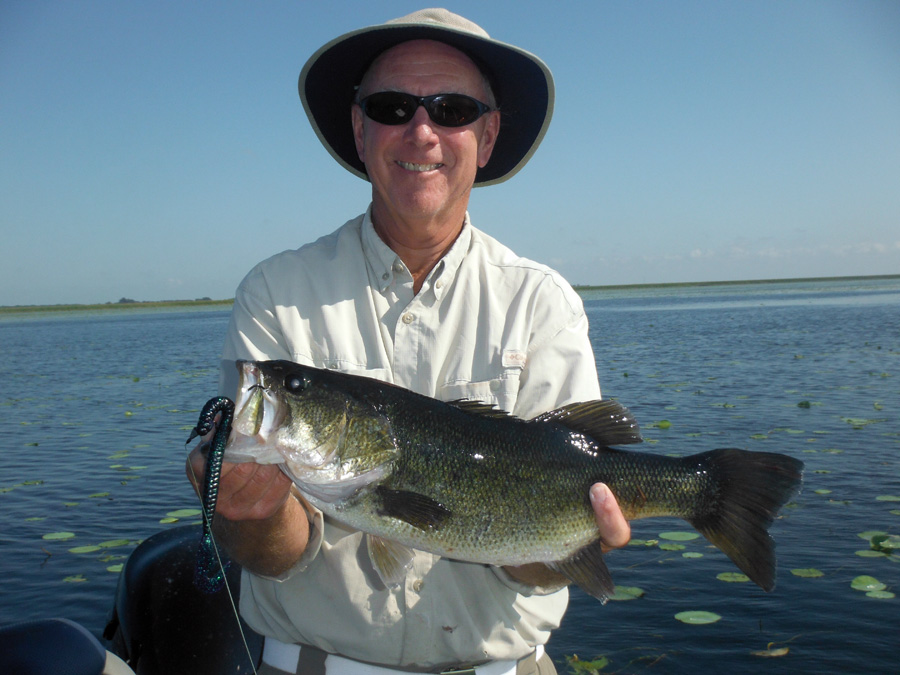 Fishing reports archives page 41 of 101 just4bassjust4bass for Bass fishing report