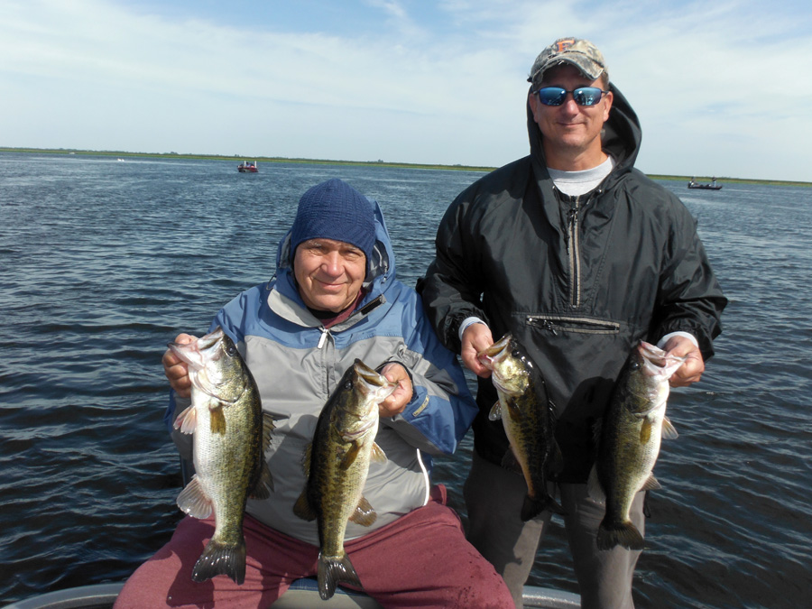 Fishing reports archives page 3 of 65 just4bassjust4bass for Bass fishing reports