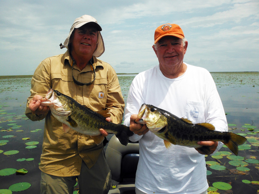 Fishing reports archives page 36 of 100 just4bassjust4bass for Bass fishing report