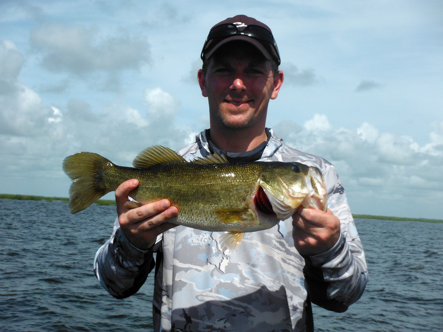 Fishing reports archives page 29 of 98 just4bassjust4bass for June lake fishing report