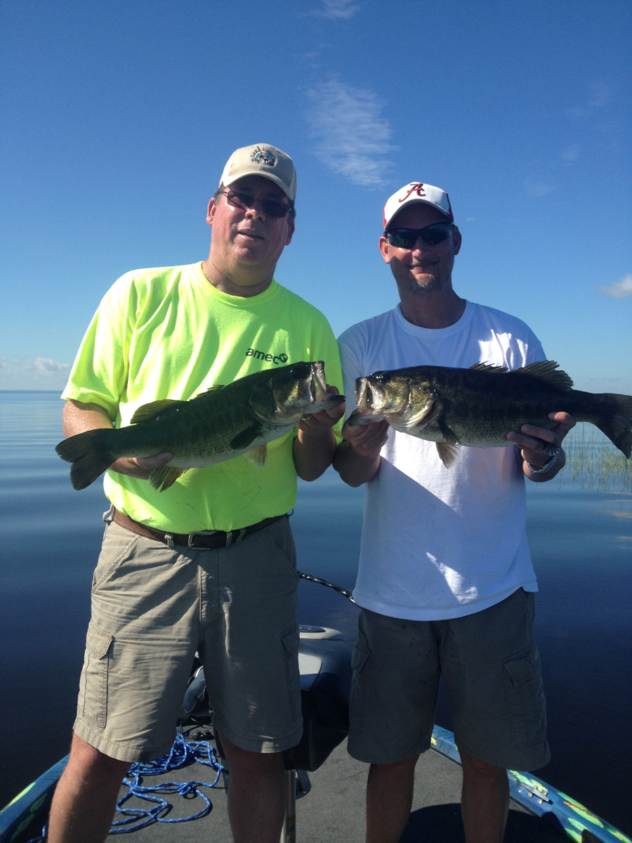 Fishing reports archives page 27 of 100 just4bassjust4bass for Bass fishing reports