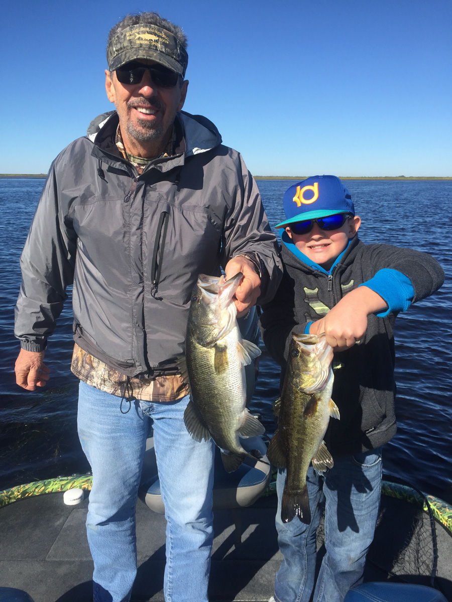 Fishing reports archives page 27 of 106 just4bassjust4bass for Bass fishing report