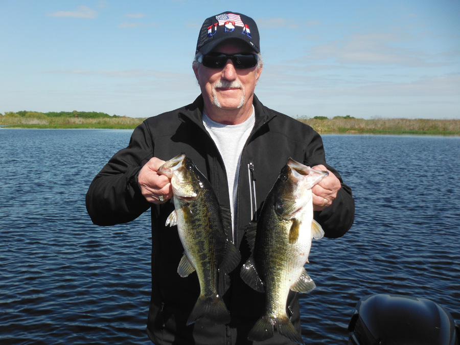 Fishing reports archives page 19 of 100 just4bassjust4bass for Bass fishing reports