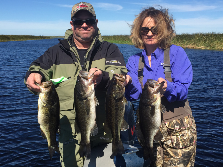 Fishing reports archives page 16 of 100 just4bassjust4bass for Bass fishing report